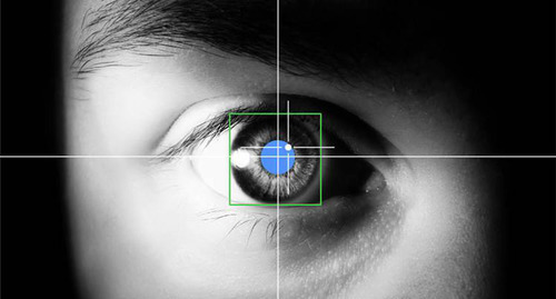 Delfigo Security Files U.S. Patent Application for Optical Cognition And Visual Authentication And Authorization For Mobile Devices.  (PRNewsFoto/Delfigo Security)