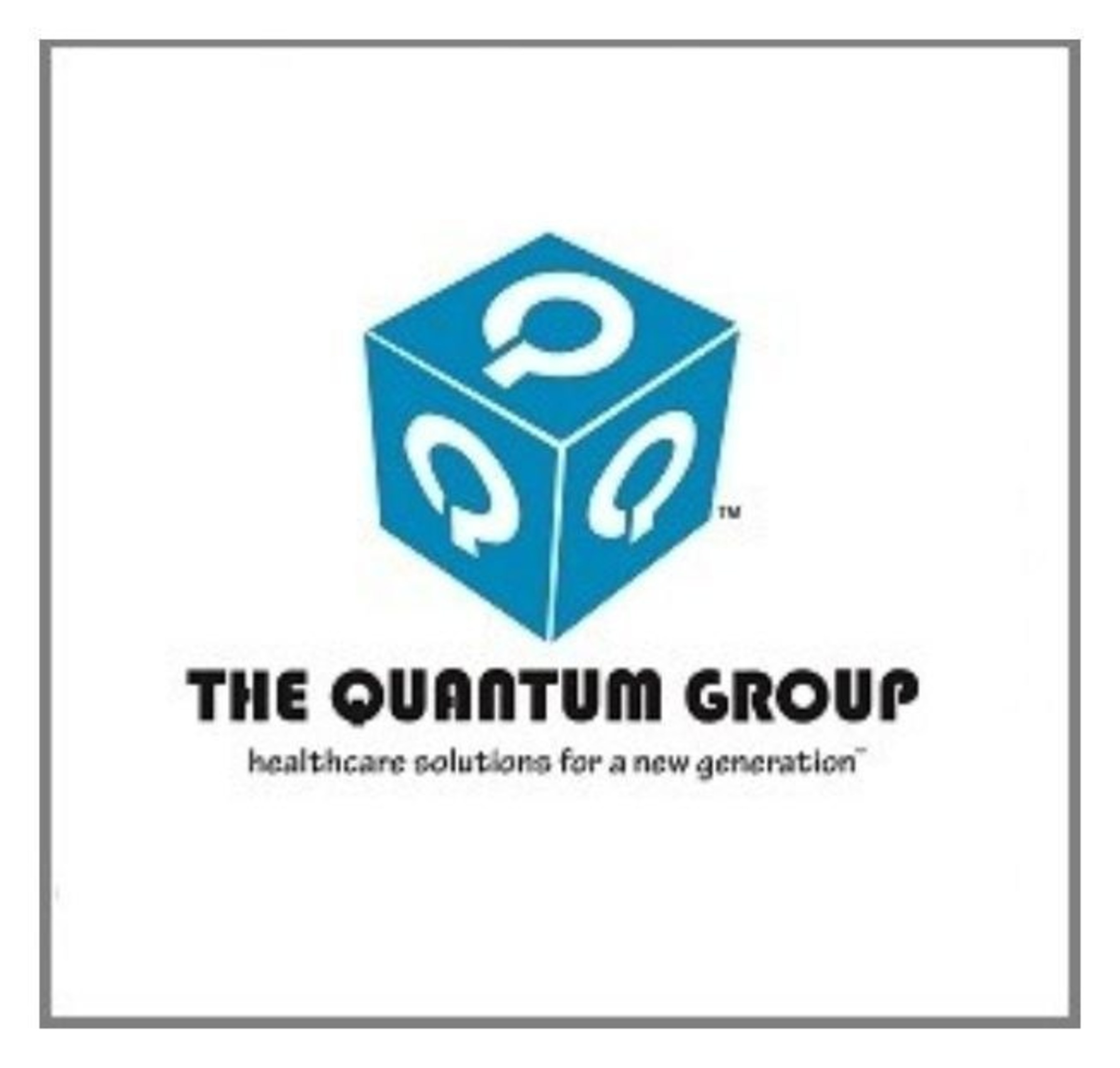 Quantum Group Achieves Ninth Patent Approval