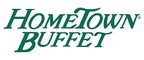 California HomeTown® Buffet Locations to Donate Ten Percent of August 31st Pre-Tax Sales to American Red Cross