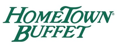 California HomeTown(R) Buffet locations are donating ten percent of their August 31st pre-tax sales to the American Red Cross.