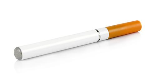 ECigReviewCentral.com announces Clearette Electronic Cigarettes as top rated E-Cigarette on the market. (PRNewsFoto/E Cig Review Central) (PRNewsFoto/E CIG REVIEW CENTRAL)
