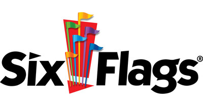 Six Flags Entertainment