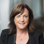 Anne P. Noonan, Named President and CEO, OMNOVA Solutions Effective December 1, 2016