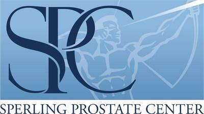 www.sperlingprostatecenter.com
