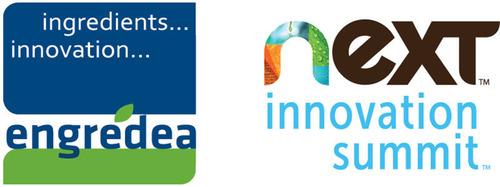 Engredea and the NEXT Innovation Summit Announce New, Innovative Programs and Discussions. (PRNewsFoto/Penton) (PRNewsFoto/PENTON)