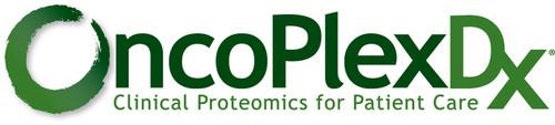 OncoPlex Diagnostics (http://www.oncoplexdx.com/), is a CAP-accredited, CLIA-certified oncology diagnostics ...