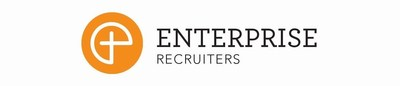 Enterprise Recruiters, LLC, a recruiting firm specializing in digital health and technology-enabled health service companies, helps clients in the US and abroad fill particularly challenging positions, such as sales, marketing, product management, and software development. Its client list includes some of the most respected and innovative companies in health IT.