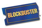 BLOCKBUSTER L.L.C. LOGO  Blockbuster L.L.C. logo.  (PRNewsFoto/Blockbuster L.L.C.) MCKINNEY, TX UNITED STATES