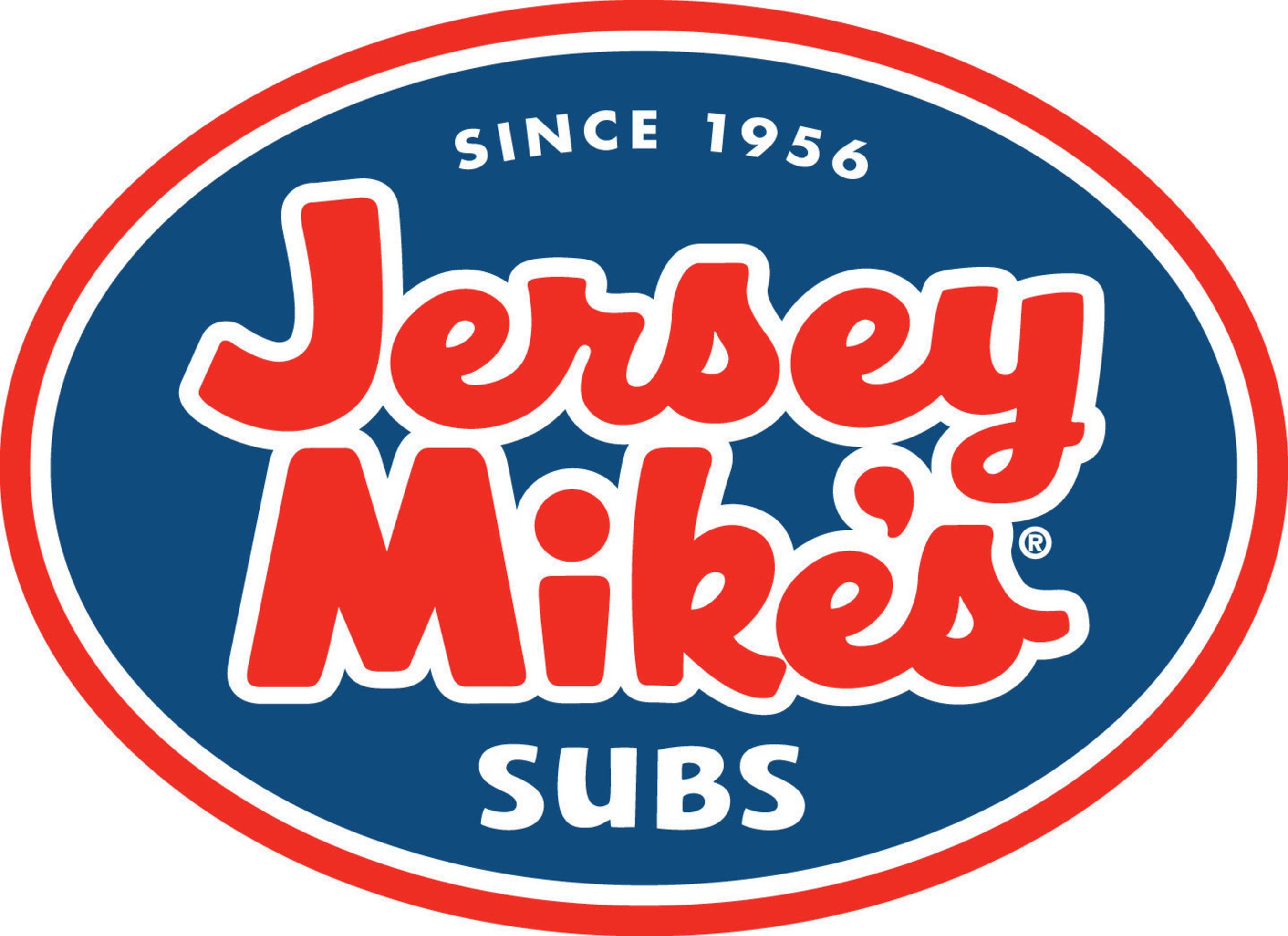 www.jerseymikes.com