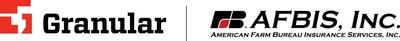 Granular + AFBIS, Inc.