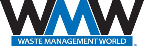 Waste Management World Scoops Prestigious WTERT 2012 Award