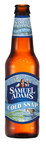 Samuel Adams Helps Drinkers Snap Out Of The Cold With The Return Of Seasonal Favorite Brew Cold Snap