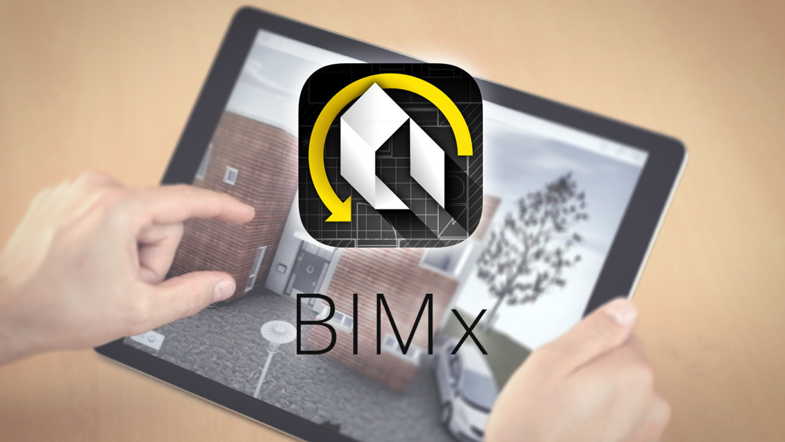 BIMx (free) now provides free access to the full set of project information including 2D documents 3D models and any non-geometric data incorporated into BIM