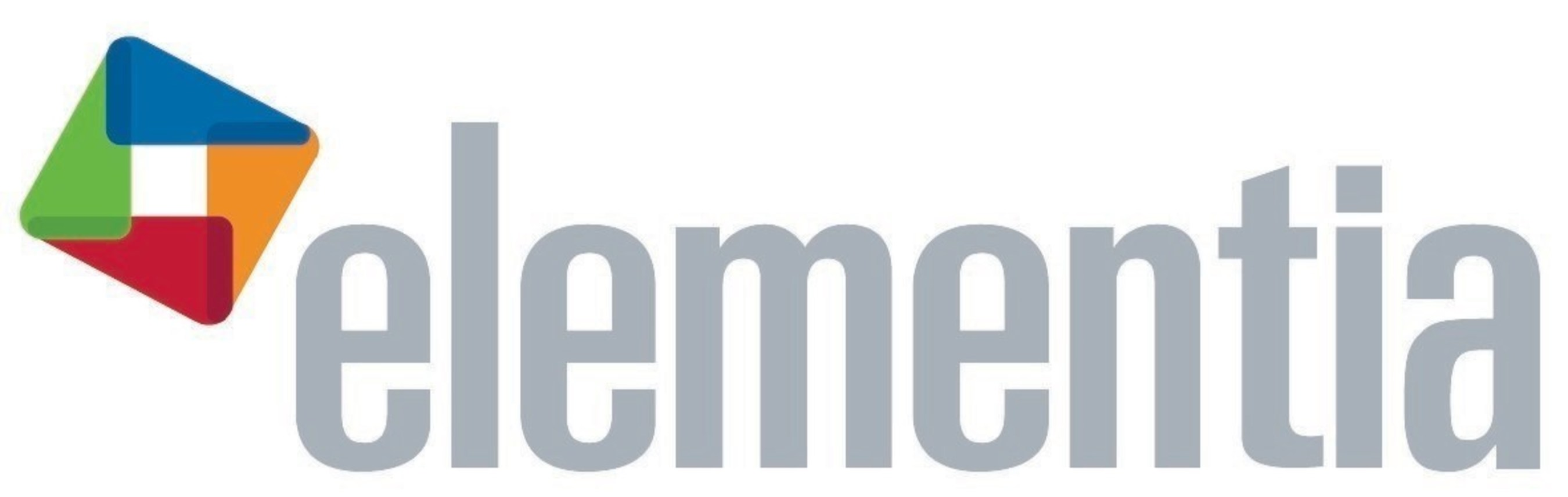 Elementia logo