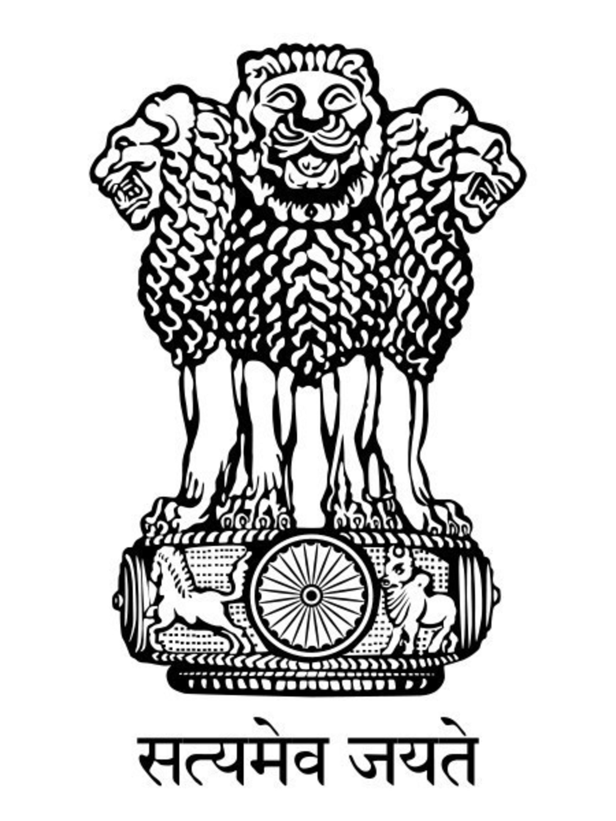 Indien gibt neue Partnerschaft zur Beschleunigung der finanziellen Eingliederung für alle Bürger