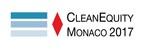 10ª Aniversário da CleanEquity® Monaco - Empresas & Colaboradores