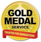 Earth Day Home Energy Saving Tips from Gold Medal Service