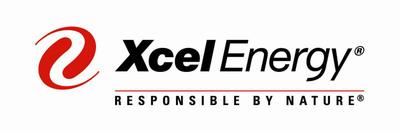 Xcel Energy.  (PRNewsFoto/Xcel Energy)