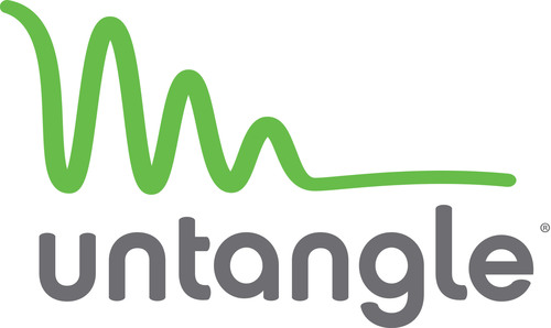Untangle, a network software and appliance company, provides the most complete multi-function firewall and ...