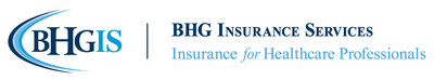 BHG Insurance Services is a licensed agency that provides a comprehensive suite of commercial, personal and professional liability insurance products exclusively to healthcare professionals.