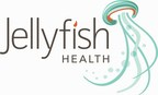 Jellyfish Health is passionate about reducing wait times and enhancing the overall patient experience. Our innovative, easy-to-use software applications empower and engage patients, putting them in control of their own experience. This results in increased patient satisfaction, volume and revenue for health care organizations. Founded in 2014 and currently deployed in health care facilities throughout the United States, Jellyfish Health is paving the way in today's patient-driven market. (PRNewsFoto/Jellyfish Health)