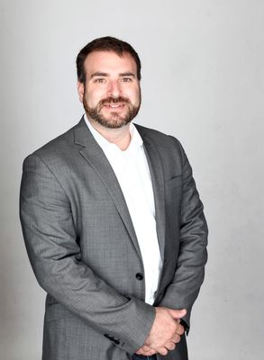 Michael Mendoza, CEO at Lineup