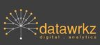 Datawrkz - Global Programmatic Experts