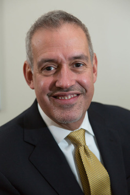 Nelson Couto of Couto DeFranco marks two decades as a CFP(R) 2014 Winners: Couto was recently selected by NJ Monthly Magazine and Five Star Professional as one of of NJ's best wealth managers!  (PRNewsFoto/Couto DeFranco)