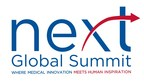 NEXT Global Summit Convenes Largest-Ever Operation Smile Gathering of Medical, Volunteer and Business Leaders, May 22 to 25 in Virginia