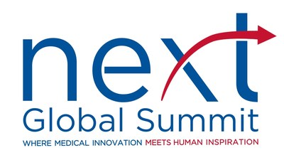 Operation Smile: Next Global Summit