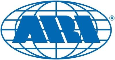 ARI_Logo