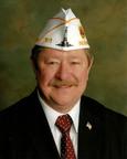 Mishawaka Veteran Elected American Legion State Commander