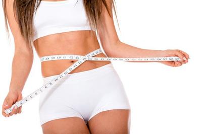 Fitness Edge.  (PRNewsFoto/Fitness Edge)