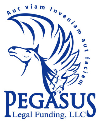 Pegasus Legal Funding, LLC Looks to Help Victims of Unfair Employment Restrictions