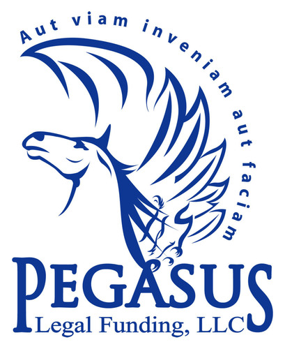 Pegasus Legal Funding levels the playing field between personal injury victims and deep-pocket defendants. ...