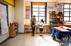 McGraw-Hill Education Expands English Language Arts Offerings, Adds Personalized Pre-K and Balanced Literacy Programs to Wonders Suite