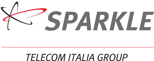 Telecom Italia Sparkle Selects iconectiv for Accurate Routing of Voice and SMS and Fraud Prevention