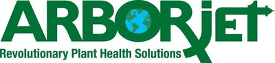 Arborjet's mission is to provide the most effective and environmentally responsible formulations and equipment to promote overall plant health care and to preserve our natural and urban forests.