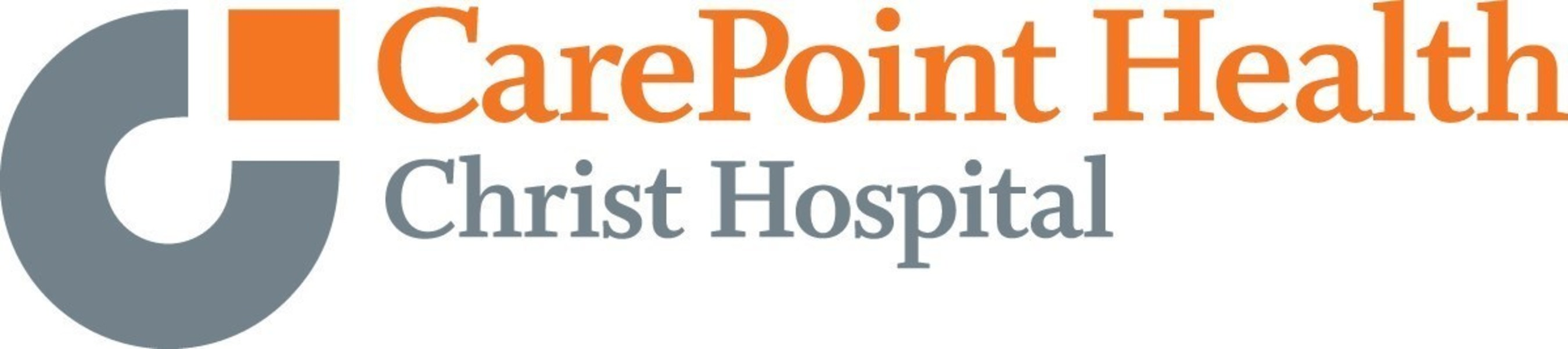 CarePoint Health - Christ Hospital Receives Get With The Guidelines-Stroke Gold Plus Quality