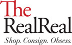The RealReal Appoints Ann Paolini Former Neiman Marcus Executive as Executive Vice President of Sales