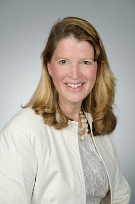 Elizabeth Derby, vice president of Diversity and Inclusion, Voya Financial