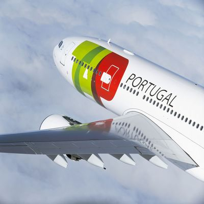 Fly TAP with Yapital: TAP Portuguese Airlines Successfully Integrates Yapital as a Mobile Payment Solution