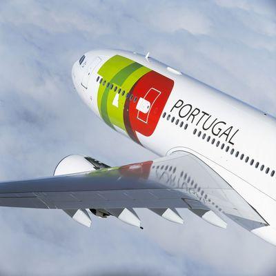 Vuele en TAP con Yapital: La aerolínea portuguesa TAP integra exitosamente Yapital como método de pago móvil