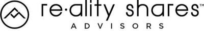 Reality Shares Advisors logo