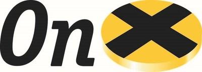 OnX Logo