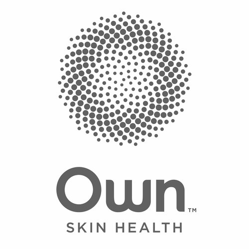 Own Skin Health Gives Back To Bay Area With Program To Benefit Feeding America