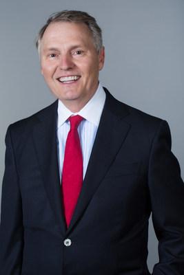Albert Baker Knoll - candidate for Pennsylvania Treasurer