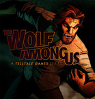 The Wolf Among Us - A Telltale Games Series - Now Available for Download.  (PRNewsFoto/Telltale, Inc.)