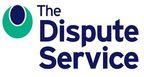 The Dispute Service Logo