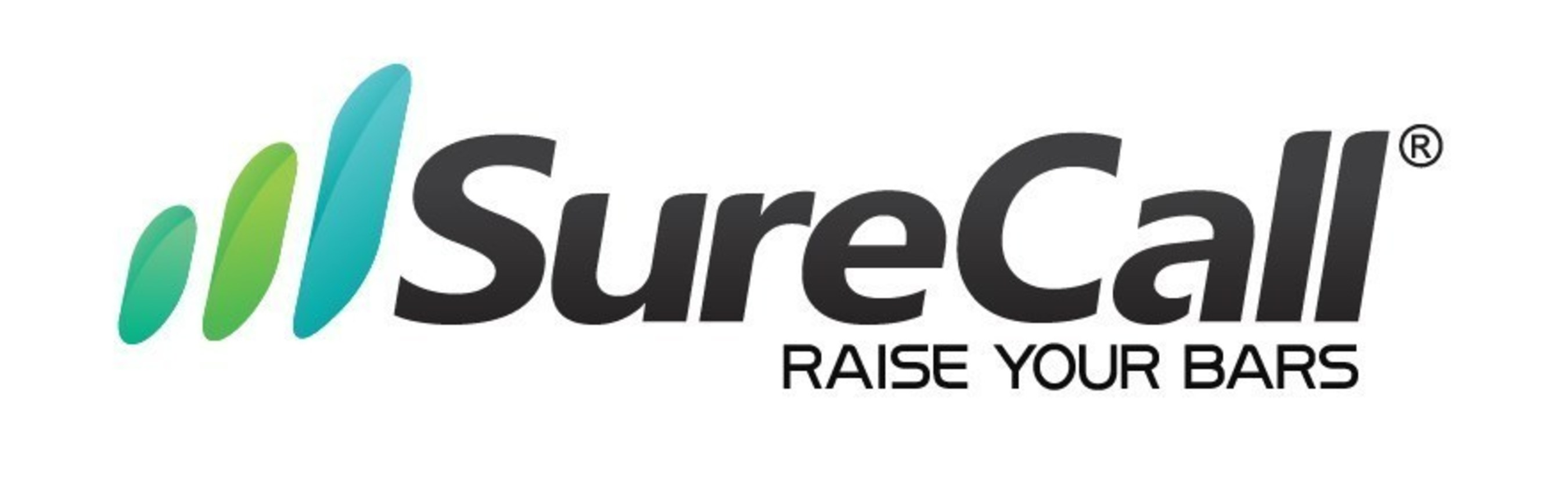 SureCall's First All-in-One Signal Booster to Improve Weak Cellular and Wi-Fi Signals